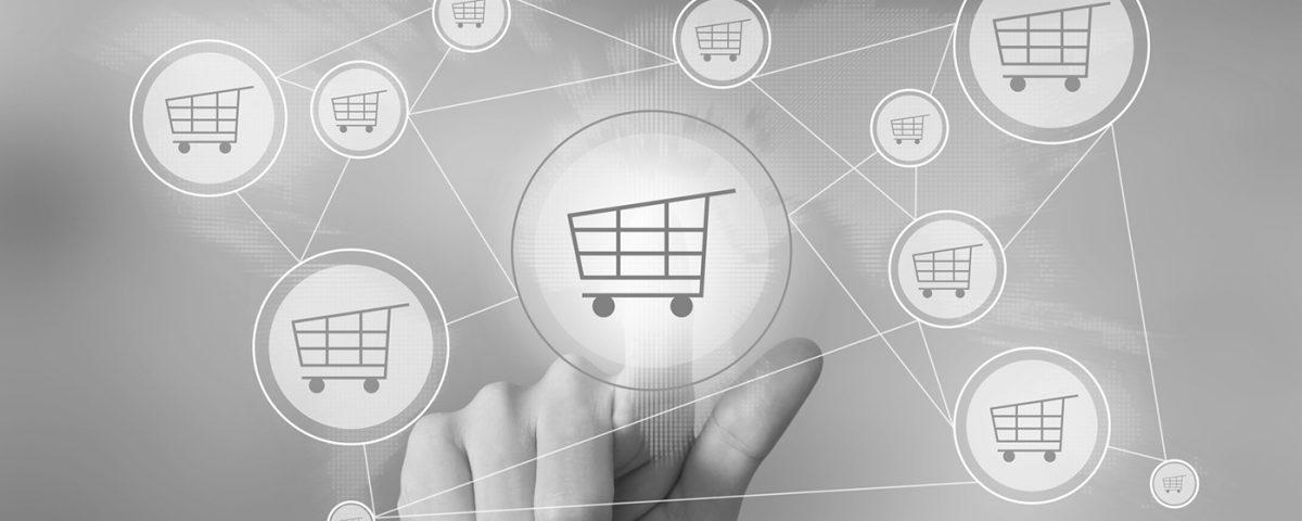 TradeWorld und der E-Commerce - die sprachliche Internationalisierung