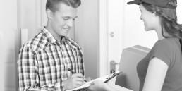 Kostenfalle-Retoure-Kunden-zahlen-oftmals-drauf
