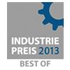 industriepreis_bestof_2013