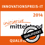 INNOVATIONSPREIS-IT-2014-qualifiziert
