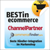 best_in_ecommerce_2014