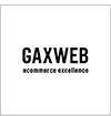 gaxweb, e-commerce, cross media