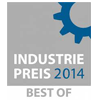 industriepreis_2014_best_of_gaxsys_v1