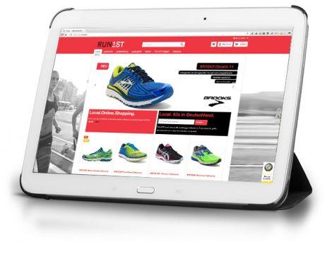 run1st laufschuhe laufsport onlineshop