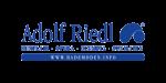 Adolf-Riedl-GmbH-&-Co.-KG