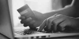 E-Commerce 2015 Umsatzprognose
