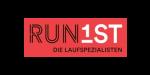 RUN1ST Laufschuh-Fachgeschäfte
