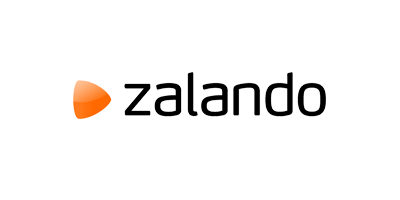 95cd34231666c0 Zalando - gaxsys - multichannel E-Commerce