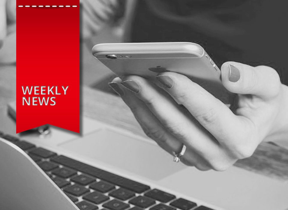 Weekly-news zu Shill Bidding auf Ebay, Zusammenarbeit von Amazon mit Shell und Mobile Device Strategie für Händler
