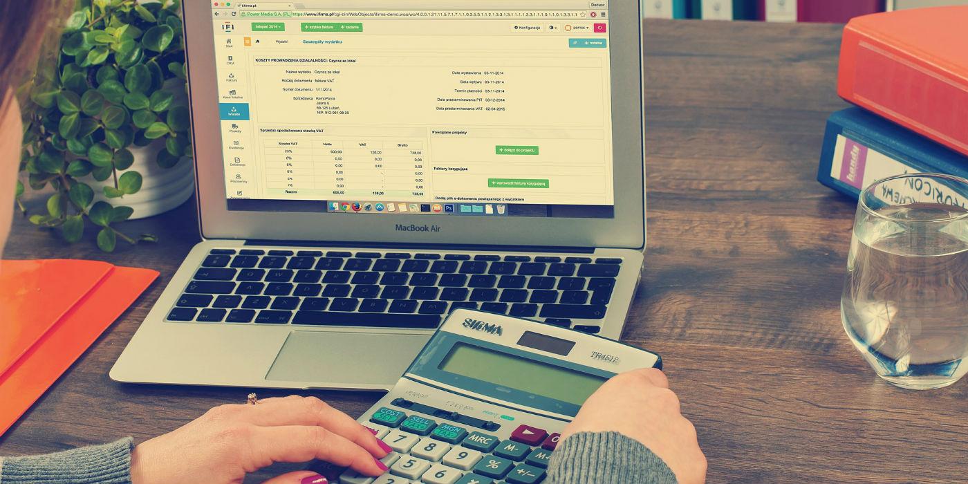 Der Aufwärtstrend im E-Commerce ruft ein ergebnisorientiertes Controlling auf den Plan.