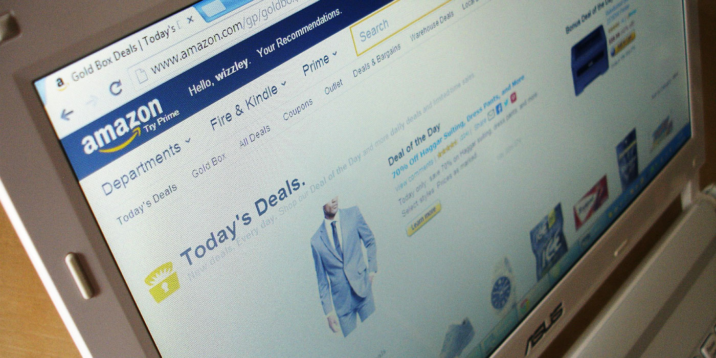 Datenschutz_im_E_Commerce
