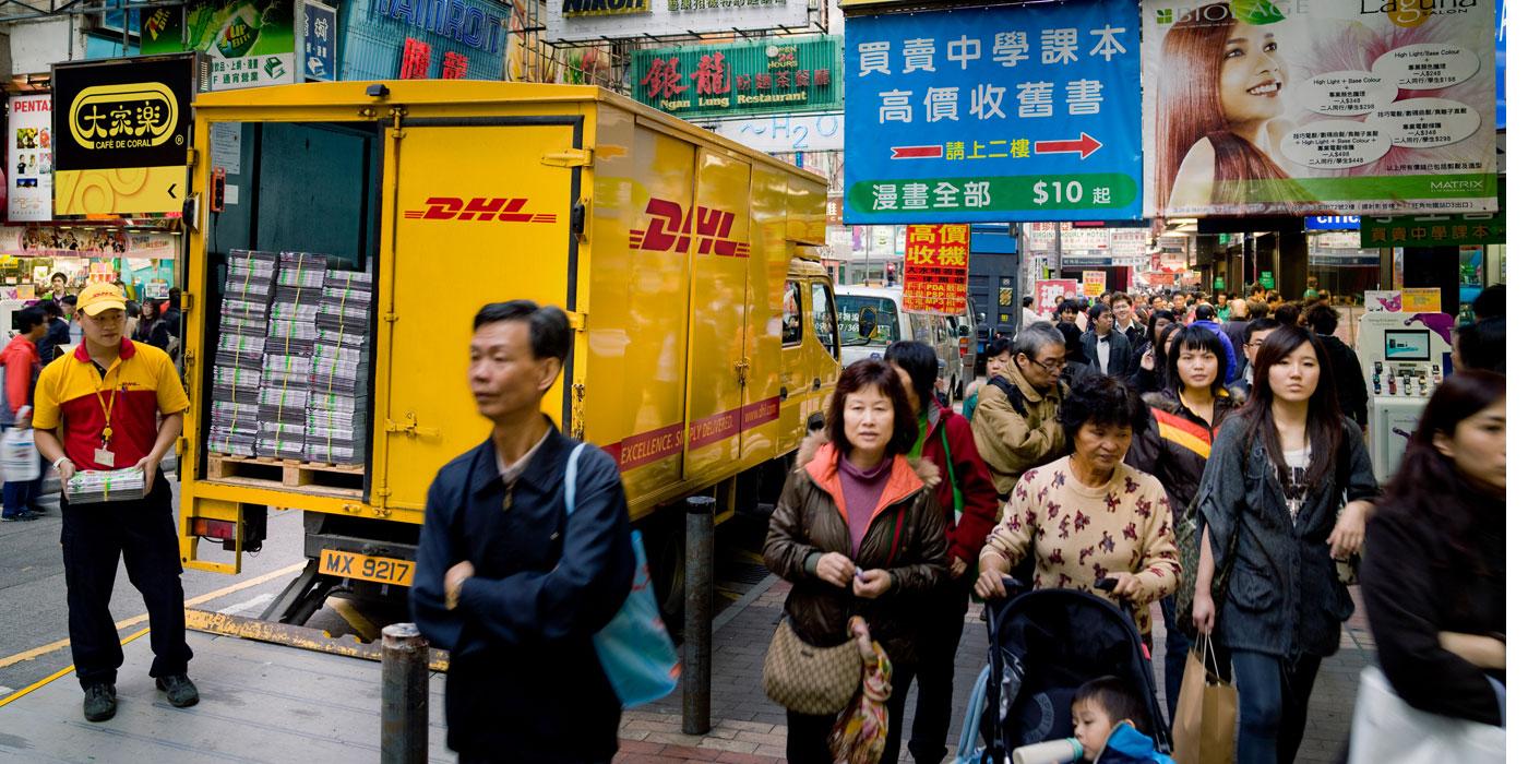 e_commerce_asien_und_europa_im_vergleich
