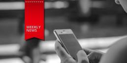 Samsung Pay feiert in Amerika seinen Geburtstag mit dem Coupon-Feature und Kunden mieten Hardware mit Otto Now.