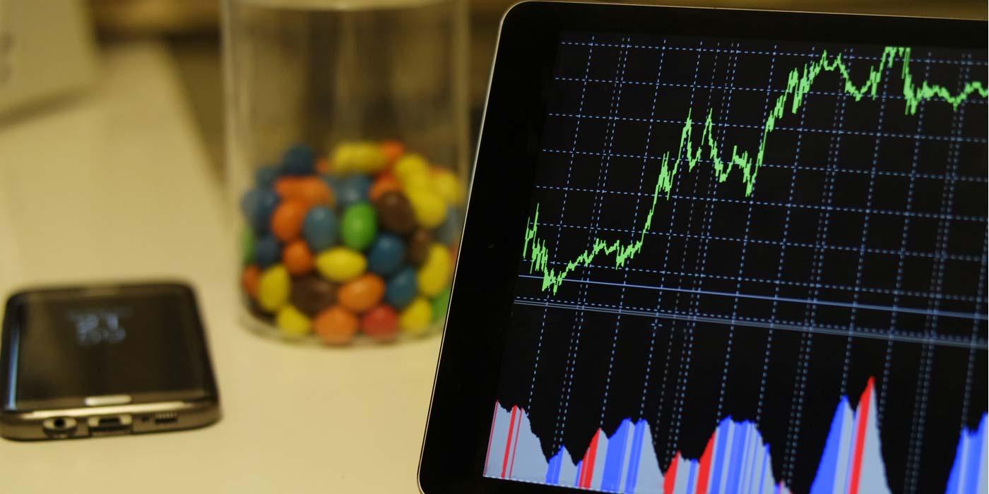 Neue Zahlen zeigen auf: Der E-Commerce in Deutschland wächst weiter rasant.