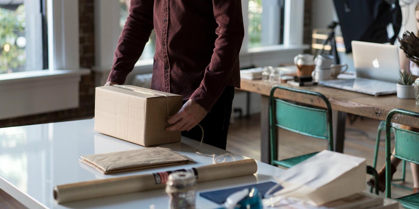 Weekly News: Ebay wandelt sich ohne seine Wurzeln zu verlieren, ein BGH-Urteil klärt Fragen im Online-Widerrufsrecht und Walmart setzt verstärkt auf den E-Commerce.