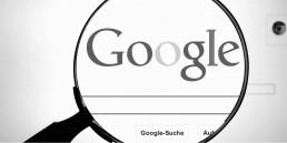 Heute in Deinen Weekly News: Bundesgesundheitsminister Gröhe (CDU) plant den Onlineverkauf von verschreibungspflichtigen Medikamenten zu verbieten. Außerdem setzt Google mit dem Start-up Undecidable Labs auf eine optimierte Produktsuche und das Modehaus Hugo Boss muss sich wegen Umsatzeinbußen neu ausrichten.