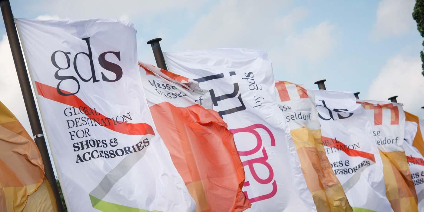 Wie stationäre Händler gemeinsam mit Zalando den Onlinemarkt aufmischen können, zeigt die gaxsys GmbH auf der GDS in Düsseldorf.