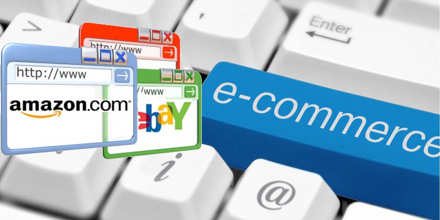 E-Commerce der Zukunft: Die richtigen Information zur richtigen Zeit bezogen zum richtigen Kunden.