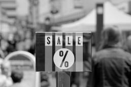 Der Onlinehandel erzielt Rekordgewinne von Jahr zu Jahr.
