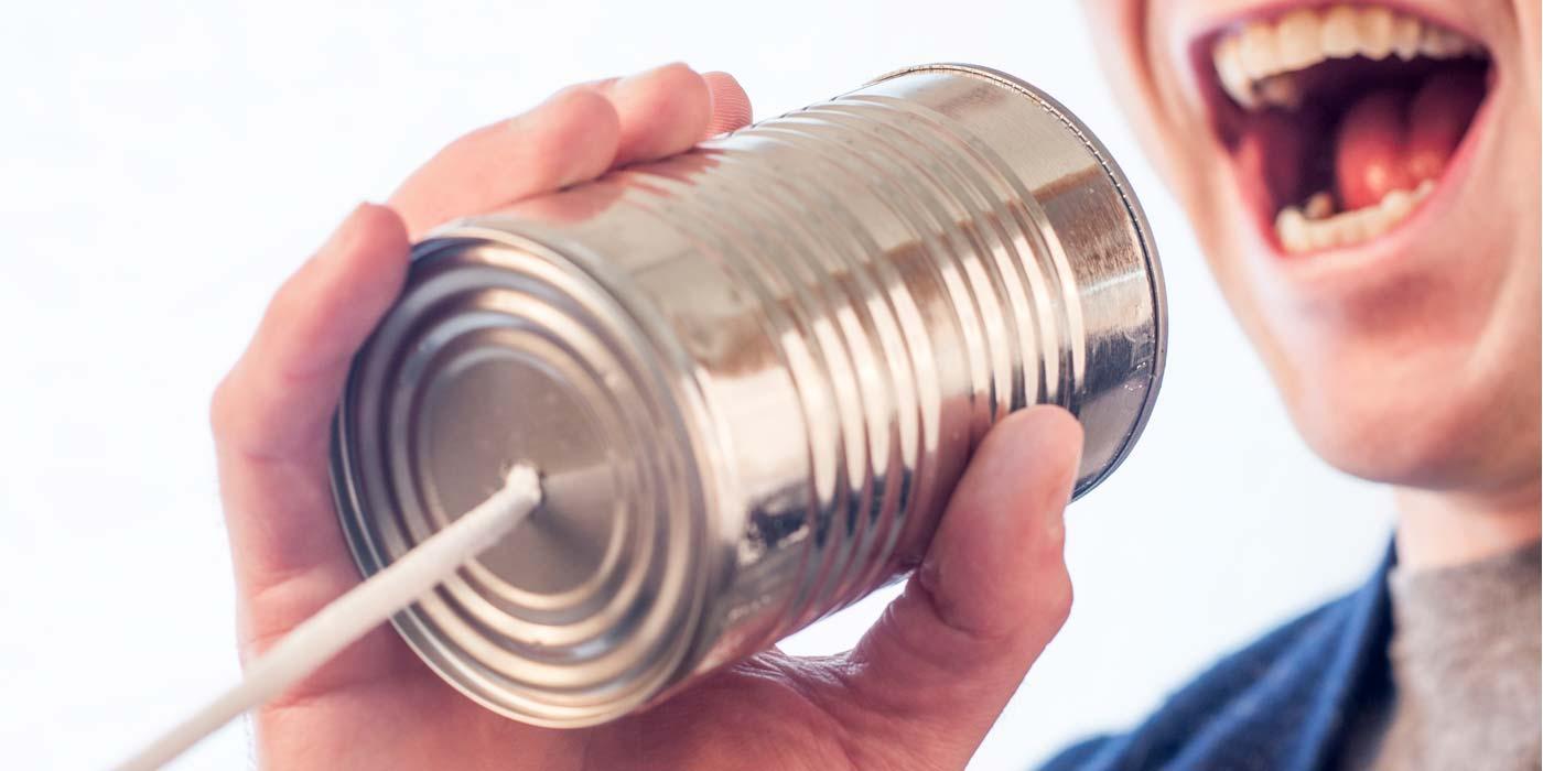 Content Commerce steht für hochwertigen Inhalt, der Produkte näher erklären soll.