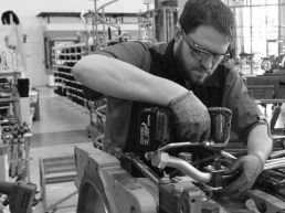 Google Glass 2 soll vor allem den Mittelstand besser abholen als das smarte Vorgängermodell.