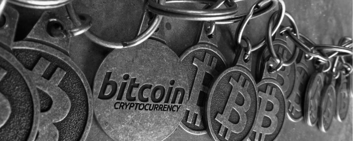 China verbietet die digitale Kryptowährung Bitcoin.