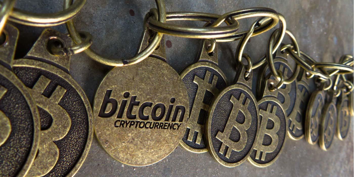 In Asien, beziehungsweise in China, ist die Währung Bitcoin ab sofort verboten und vom Handel ausgeschlossen.