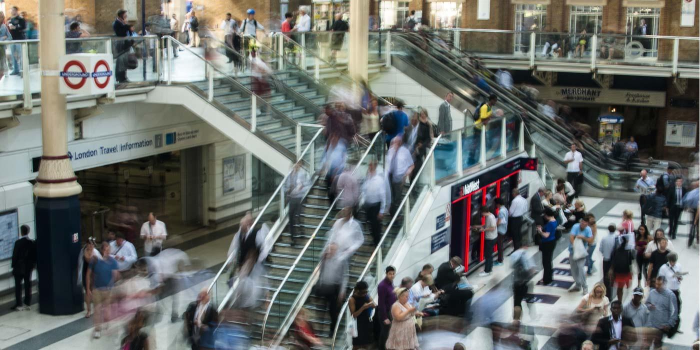 Das Online-Einkaufsverhalten der Nutzer ändert sich fast-täglich - eine Zusammenfassung.