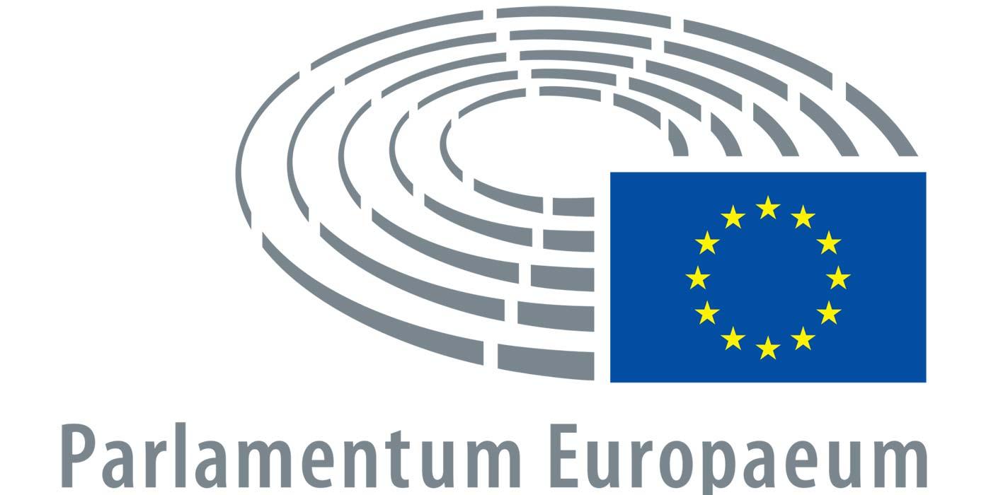 Das Europaparlament will unseriösen Onlinehandel verbieten und stärkt mit neuem Gesetz den Verbraucherschutz.