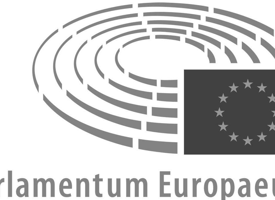 EU-Parlament will mit neuem Gesetz die Verbraucher vor dubiosen Händlern schützen.