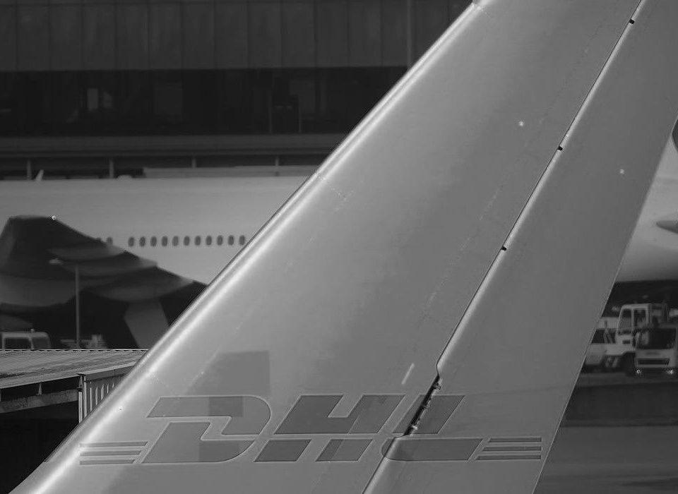 DHL_Ausbau_im_internationlanen_Netzwerk_aus_Fulfillment-Centern
