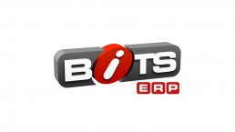 Bits erp System