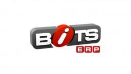 Bits-erp-logo