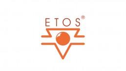 etos warenwirtschafts-system