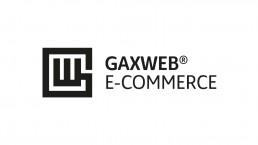 gaxweb ecommerce solutions logo