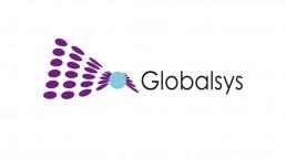 globalsys logo