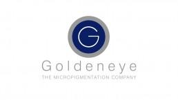 Golgeneye - Permanent Systems Logo