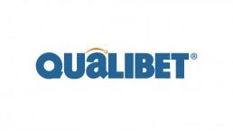 qualibet logo